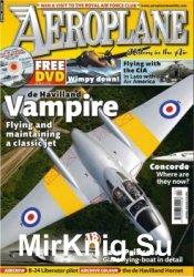 Aeroplane Monthly 2009-04
