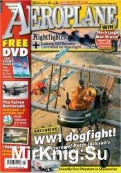 Aeroplane Monthly 2009-05