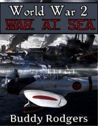 World War 2: War at Sea