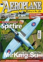 Aeroplane Monthly 2008-04