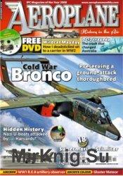 Aeroplane Monthly 2008-12