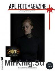 Apl Fotomagazine #27 2019