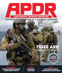APDR №7 2018