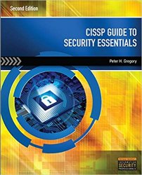 Cissp All-in-one Exam Guide Fifth Edition Pdf