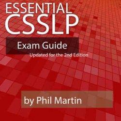Cissp Shon Harris 5th Edition Pdf