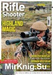 Rifle Shooter - February 2019