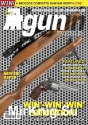 Airgun World - February 2019