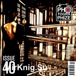 Photographize Issue 40 2019