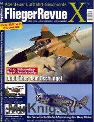 FliegerRevue X 45 (2014)