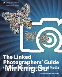 The Linked Photographers Guide