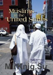 Muslims in the United States (American Religious Experience)