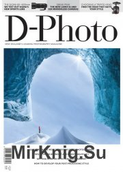 D-Photo Issue 88 2019