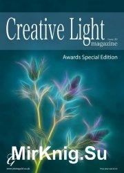 Creative Light Issue 29 2019