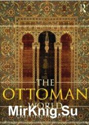 The Ottoman World