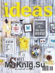 Ideas South Africa - March/April 2019