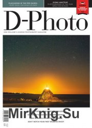 D-Photo Issue 89 2019