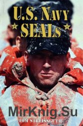 U.S. Navy SEALs (Serving Your Country)