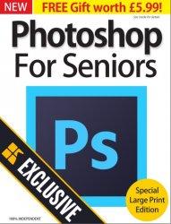 Photoshop For Seniors