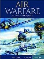 Air Warfare: An International Encyclopedia