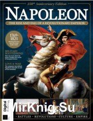 Napoleon First Edition