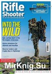 Rifle Shooter - May 2019