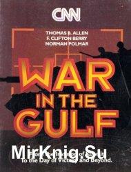 CNN War in the Gulf