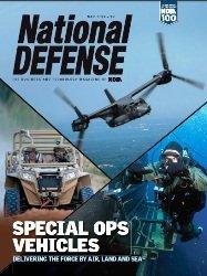 National Defense 2019 №5