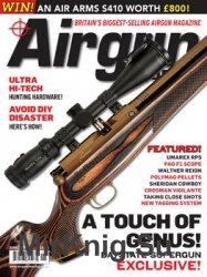 Airgun World - June 2019