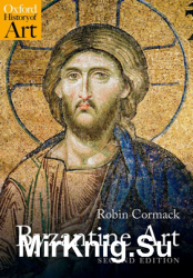 Byzantine Art, Second Edition