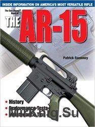 The Gun Digest Book of the A.R.-15