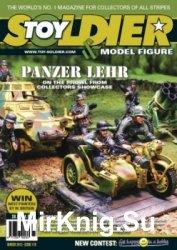 Toy Soldier & Model Figure 2013-03 (178)