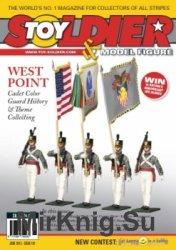 Toy Soldier & Model Figure 2013-06 (181)