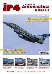 JP4 Mensile di Aeronautica e Spazio №7 2019