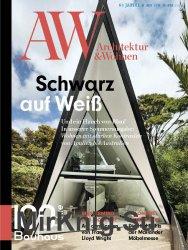 A&W Architektur & Wohnen - N.4 2019