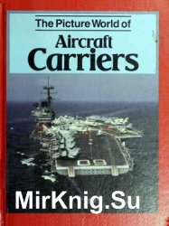The Picture World of Aircraft Carriers