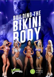 Building the Bikini Body
