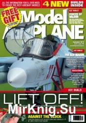 Model Airplane International Vol.14 Issue 170 2019