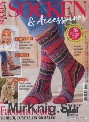 Socken & Accessoires TZ001 2019