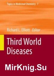 Topics in Medicinal Chemistry (28 книг)