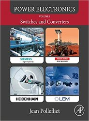 Power Electronics: Switches and Converters