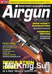 Airgun World - December 2019