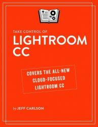 Take Control of Lightroom CC