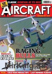 Aircraft 2011-09