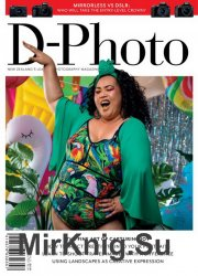 D-Photo Issue 94 2020