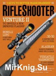 Rifle Shooter - May/June 2020