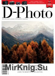 D-Photo Issue 95 2020