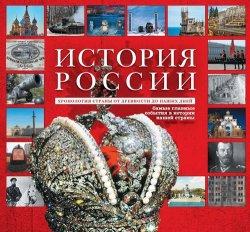 История России. Хронология страны от древности до наших дней