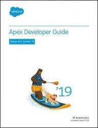Apex Developer Guide