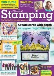 Creative Stamping №83 2020