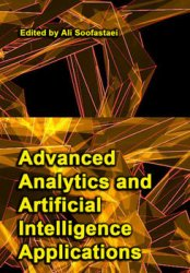 Advanced Analytics and Artificial Intelligence Applications